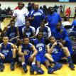 2011 U16 White Champs of King James Classic